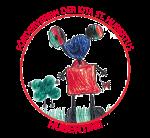 Förderverein der KiTa St. Hubertus